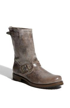 Frye 'Veronica' Boot available at #Nordstrom