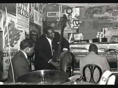 laut.fm Blues Rock Radio Köln Karlsruhe: Howlin' Wolf - May I Have A Talk With You  http://musikkarlsruhe.blogspot.com/ http://laut.fm/bluesclub Gitarre NRW Baden Württemberg
