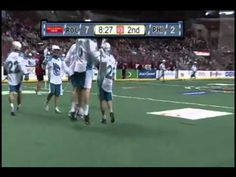 2/8/13 - Dan Dawson highlights vs. Philadelphia