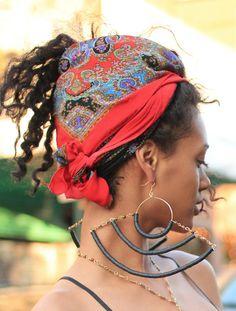 """""""Spider WEB"""" earrings – Beads Byaree"""