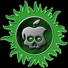 Absinthe iPhone 4s/iPod2 Jailbreak tool for Windows is here(: