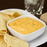 carbpaleowhol food, chees dip, cheese dips, beer, appetizersdipsand snack, dip recipe4liv, recipe4living5 chees, yummi food, dip recipes