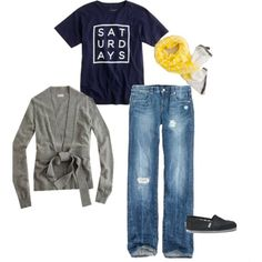 Cute boyfriend jeans, fashion, weekend outfit, comfy shoes, lazy day outfits, cloth, dress casual, casual outfits, shirt
