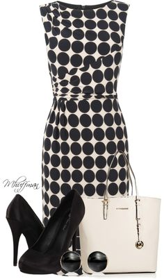 """Untitled #347"" by mhuffman1282 on Polyvore"