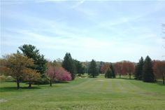 Bel-Aire Golf Course