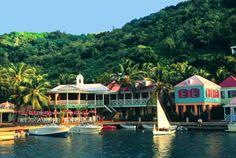 Tortola, BVI - Pusser's Landing at Soper's Hole island paradis, bethevi island, tortola bvi, soper hole, bvi trip, bvi tortola, british virgin islands, place, caribbean