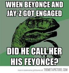I just laughed so hard at this.