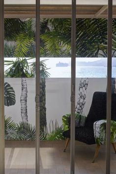 Maison 2014 | Terrasse
