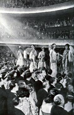 parisian fashion, vintag photo, 1924 fashion, fabul fashion, 1920s, vintag imag