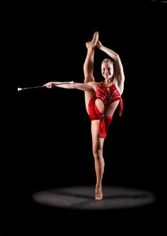 baton twirling | Tumblr