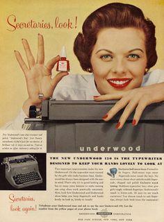 Typewriter_ad