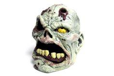 Zombie Pencil Holder/Organizer $39.95