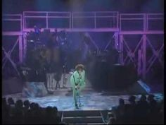 Whitney Houston  A Song For You live WHH 1991 (4:13 - 4:25) i got goosebumpsss at this part