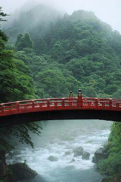 dreams, the view, honeymoons, bridges, place
