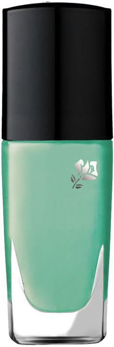 Lancome Limited Edition Vernis in Love