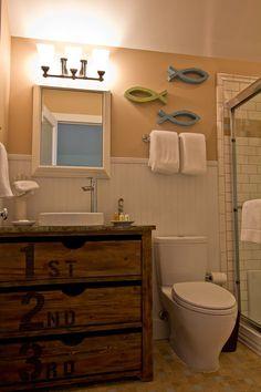 the_waters_bathroom