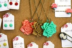 the spring stitch market