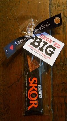 Volleyball gift ideas on pinterest volleyball volleyball gifts and