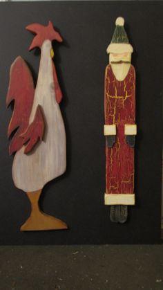 Peinture sur bois on pinterest wood craft patterns jar painting and gourds birdhouse for Peinture sur bois