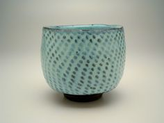 John Neely. Rosenfield Collection | Cup