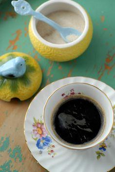 Love Good Coffee #coffee, #drinks, #pinsland, https://apps.facebook.com/yangutu