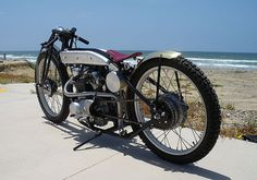 xs_boardtracker_rear by pipeburn.com, via Flickr