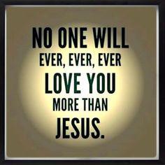 christian, bibl, amen, life, god, faith, jesus, encourag, inspir