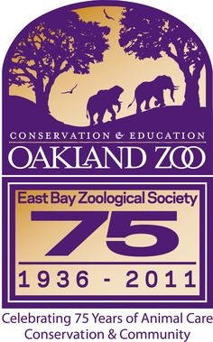 """Oakland Zoo--we really enjoyed this!!  Lots of great animals with plenty of space,  a fun kids' play area """"Children's Zoo"""", and an adjacent rides area with carnival like rides--my favorite was the train ride overlooking the zoo and going through an area with wallaroos and emus, the kids also liked the carousel and airplane rides"""
