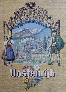 Het prachtige Oostenrijk verwelkomd ons...#Oostenrijk #Vakantie #Vakantiehuizen