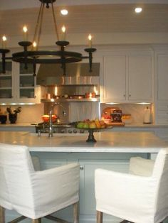 LUCY WILLIAMS INTERIOR DESIGN BLOG: COLD WEATHER / COZY HOUSE