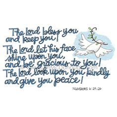 Image result for first communion quotes