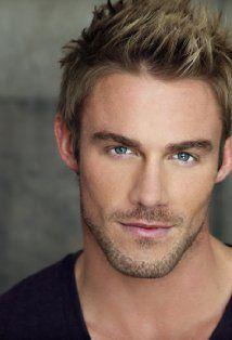 Christian Grey?!