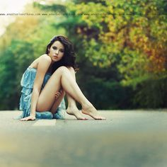 modeling poses, photography model, modeling photography ideas, portrait photography, calv, fashion styles, fashion photography ideas, prom pictures, photographi