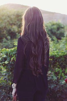hair does, long hairstyles, longhair, essential oils, beauti