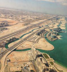 Abu Dhabi, UAE (23 October 2013)