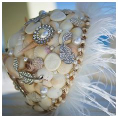 princess, florist beach, bridal bouquets, beach bridal, beach weddings, bouquet destin