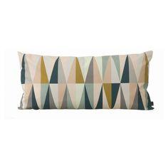 Spear Cushion