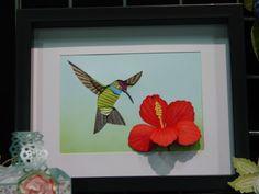 Hummingbird.jpg 2,000×1,500 pixels