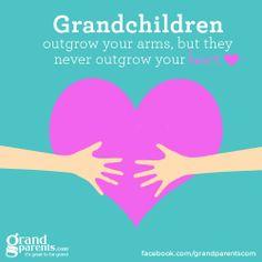 #grandparents #quotes