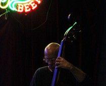 updated jazz gigs in Bakersfield