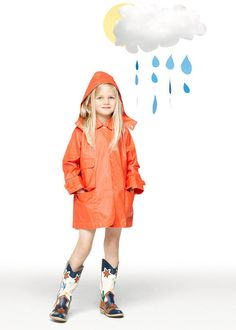 Love love love!! Stella McCartney Kids Girls