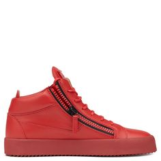 53228ff52 Shoes For Women Online Ping In Stan Adidas Yeezy