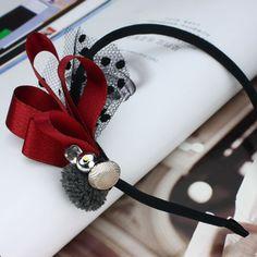 headband idea, accesorio para, handmade headbands, handmad headband, people