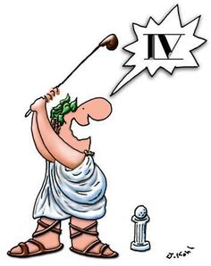 golf quotes - Google Search