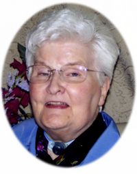 """Barbara Oaks, Sioux Falls; self published five books in her later years including """"The Bannisters: a Historical Novel Set in Dakota"""""""