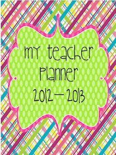 Teaching Blog Addict: It's a CELEBRATION!! 24 hour freebie, get it while you can!!