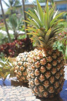 Bucket List of 24 Things To Do in Maui, Hawaii #hawaiianvacation