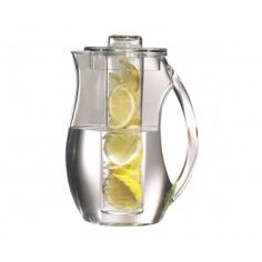 Fruit Infusion Pitcher!