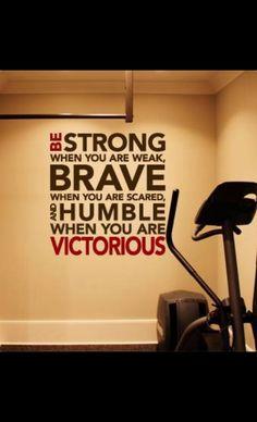 Workout motivation health exercise