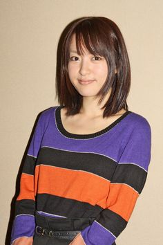 小松未可子の画像 p1_29